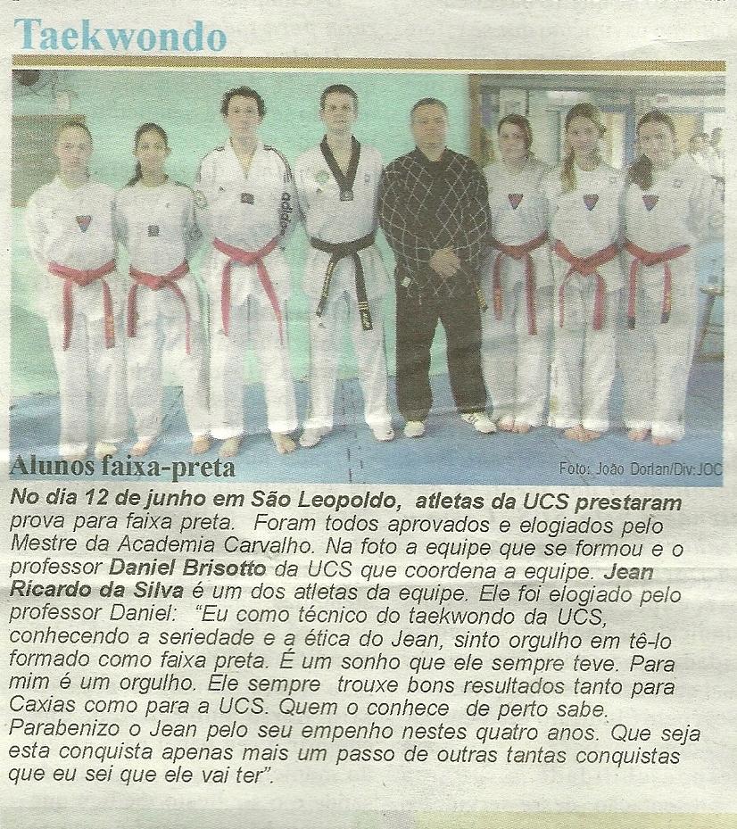 equipe-ucs-12_06_2011