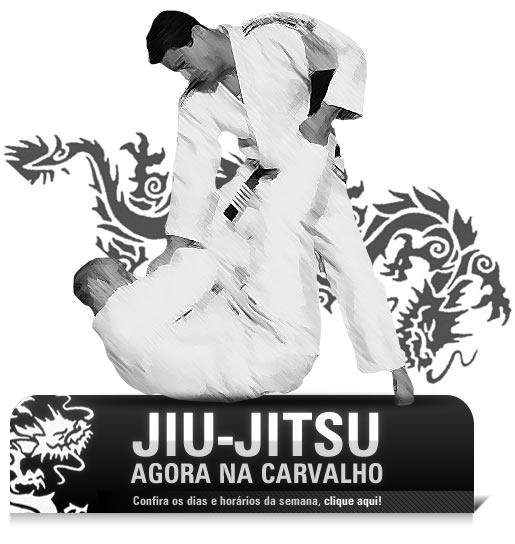jiujitsu